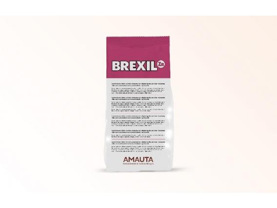 Fertilizante Brexil Zn