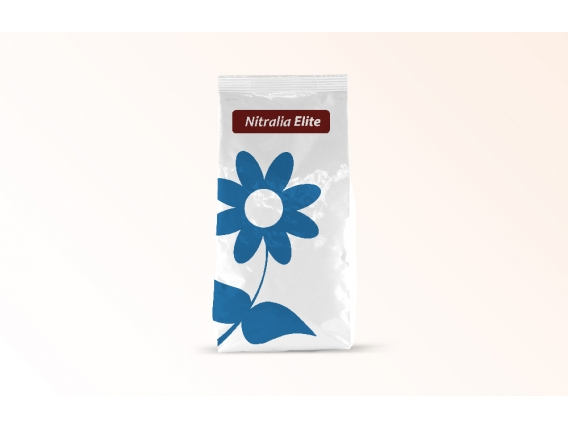 Fertilizante Nitralia By Pass Elite