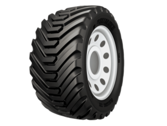 Neumáticos Alliance 328 400/60-15.5 PR 20