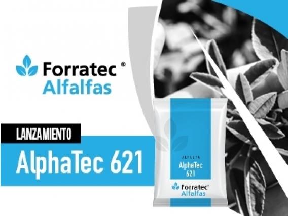 Alphatec 621