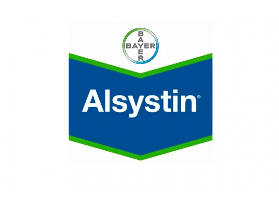 Insecticida Alsystin®