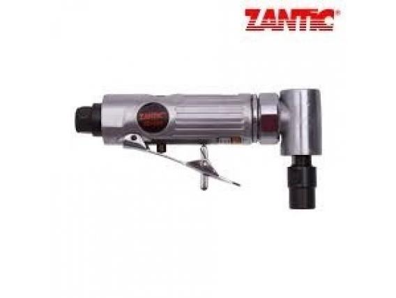 Amoladora Zc510