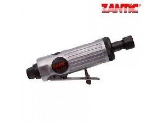 Amoladora Zc512