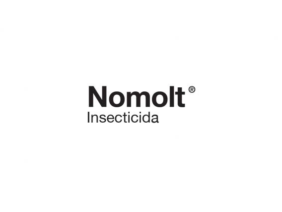 Insecticida Nomolt®