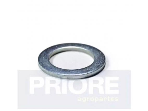 Arandela 3,2 Priore Agropartes G446008