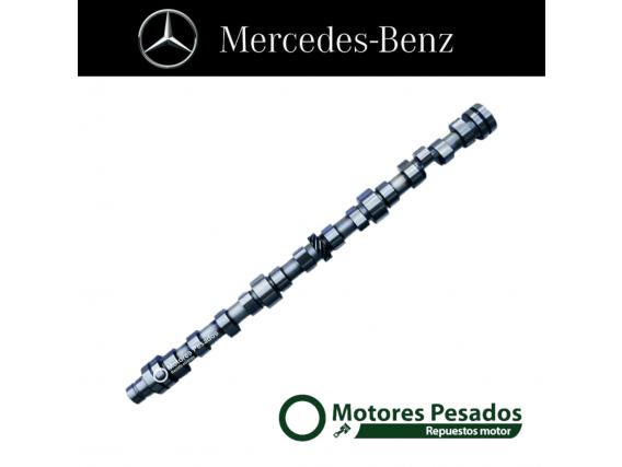Arbol De Levas Para Mercedes Benz