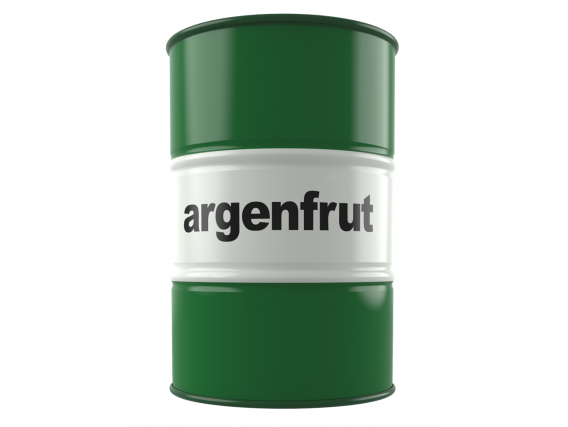Insecticida - Aceite Mineral Argenfrut Supreme Green