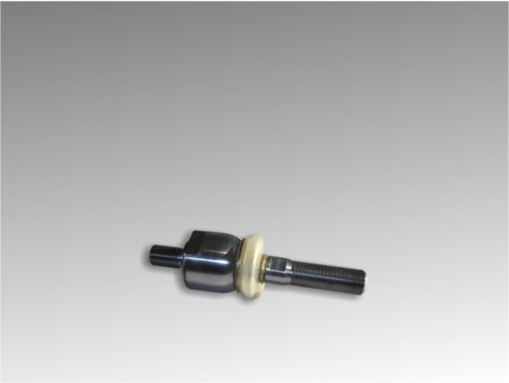 Articulación Axial 7500 Rosca 28 Mm. Dq 28533