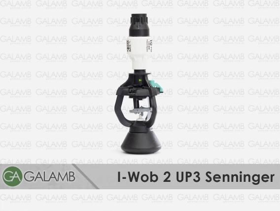 Aspersor I-Wob2 - Senninger