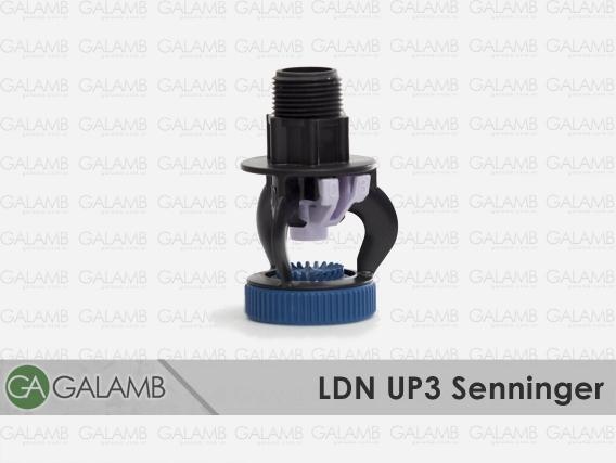 Aspersor Ldn - Senninger