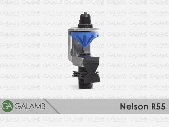 Aspersor Nelson R55