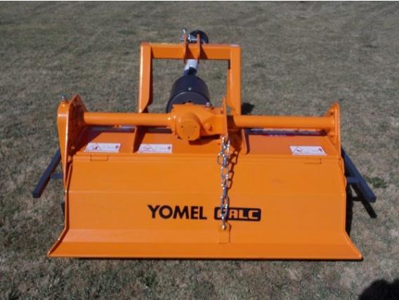 Atomizador Yomel Bs Super 1250