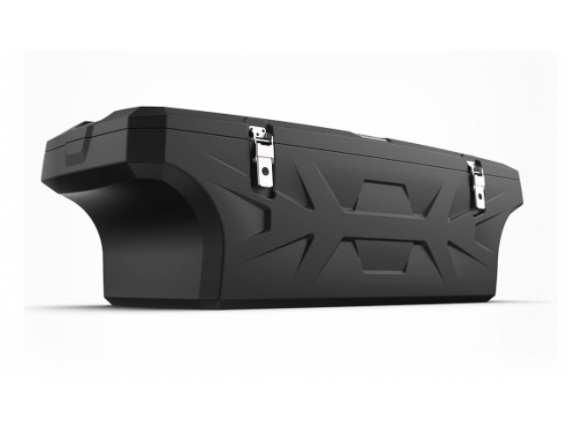 Baúl Trasero Box 6/5 Bracco Para Pickups