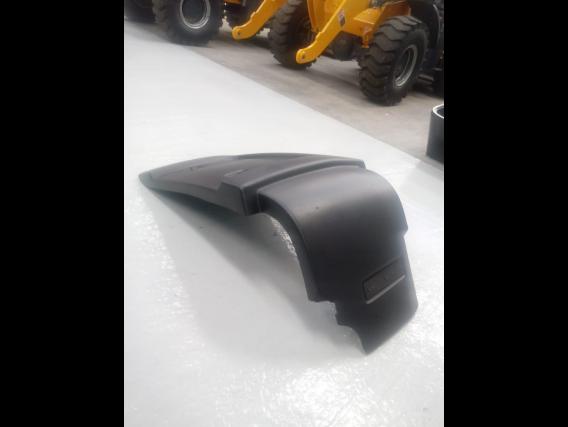 Bajada Cabina Ford Cargo Original Linea 2012/2020