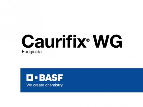 Fungicida Caurifix®