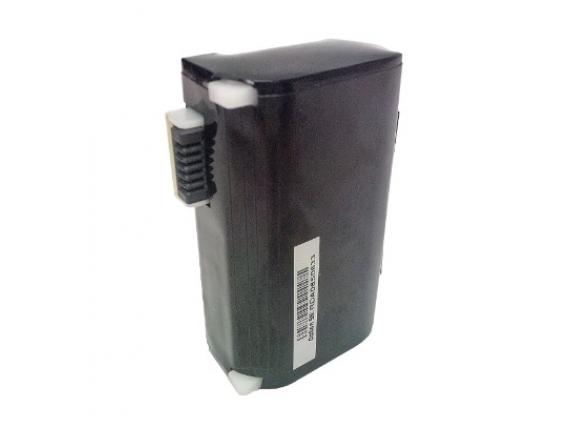 Batería Recargable Topcon Para Fc-236