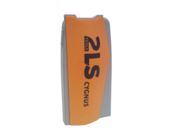 Batería Topcon Cygnus