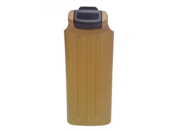 Batería Topcon para receptor GPS Topcon GR-3/GR-5