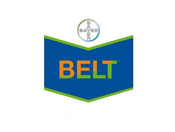 Insecticida Belt® 48 Flubendiamide - Bayer
