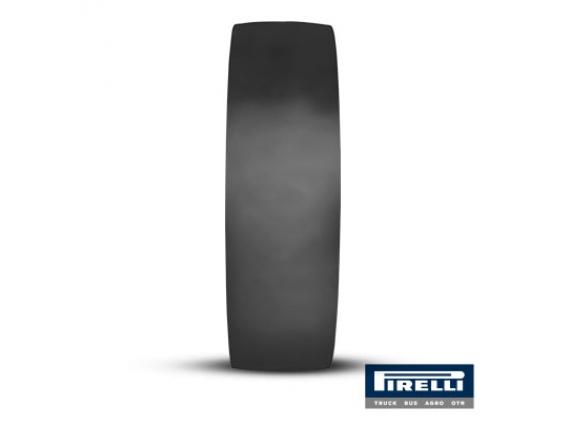 Neumático Pirelli 11.00-20TT 18C-1 COMP BG200