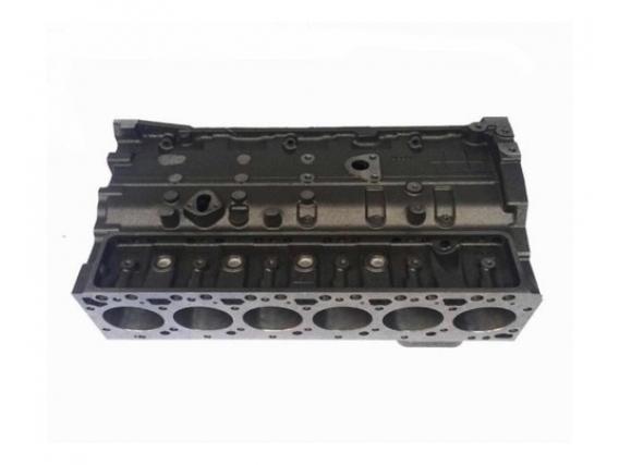 Block De Motor Cummins 6Bt Para Ford Cargo 1416/15160