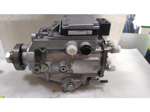 Bomba Inyectora Bosch Reparada De Ford Tránsit