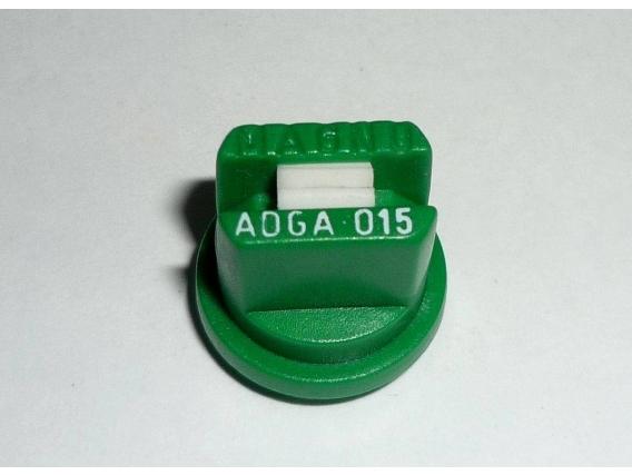 Boquilla Antideriva S/induccion Aire Magnu Adga 120-015