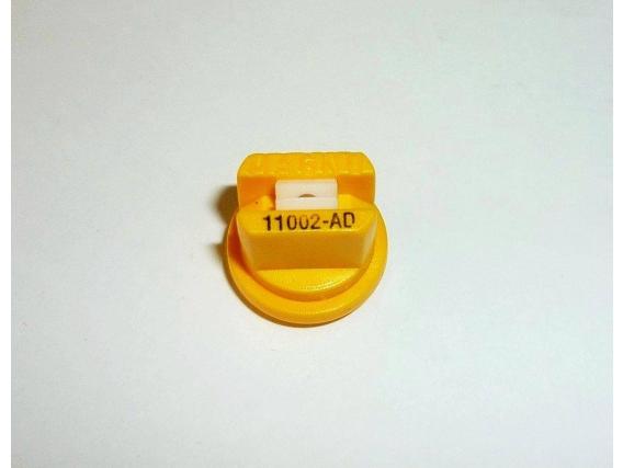 Boquilla Antideriva Sin Inducción De Aire Ad11002