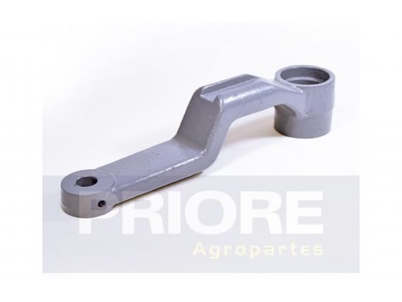 Brazo Rueda Ctrol Prof 66430 - Compatible C/ Agrometal