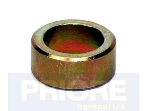 Buje De Acero Bronce Priore Agropartes 104007