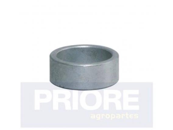 Buje Porta Retén Maza Disco Plantador Priore 222432