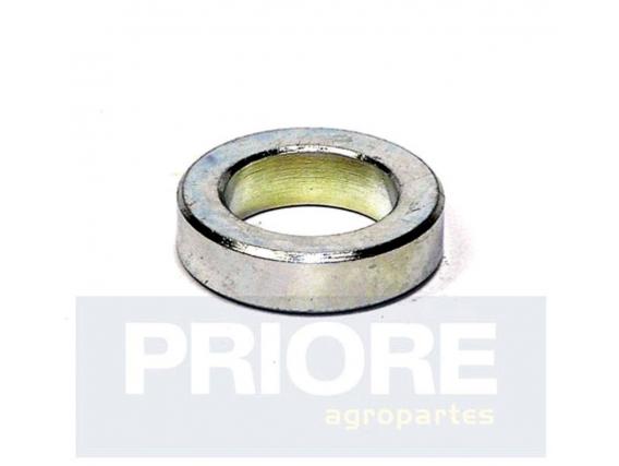 Buje Porta Reten Disco Doble Priore Agropartes G426243