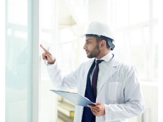 ¿Cómo elaborar un manual de calidad?