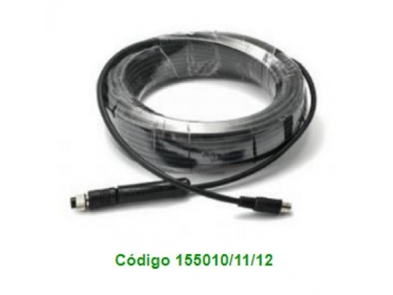 Cables Tim 5, 10 Y 20 Metros