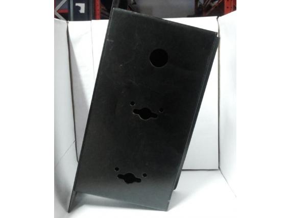 Caja De Valvula Rg R1735