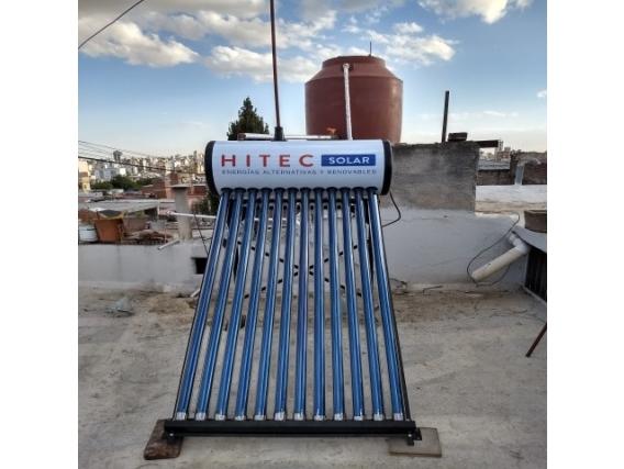 Calefón Solar 150 Litros