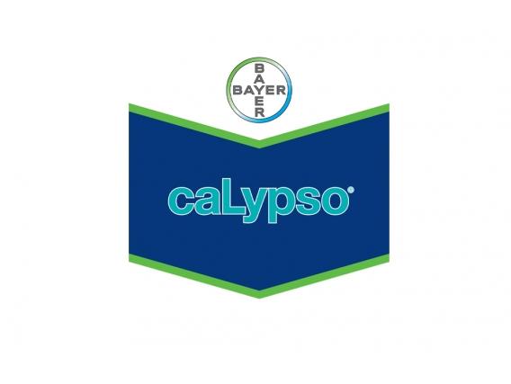 Insecticida Calypso® 48 SC Tiacloprid - Bayer