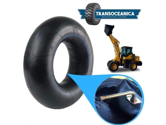 Camara 600-15 Autoelevador 6.00-15 Industrial 600X15