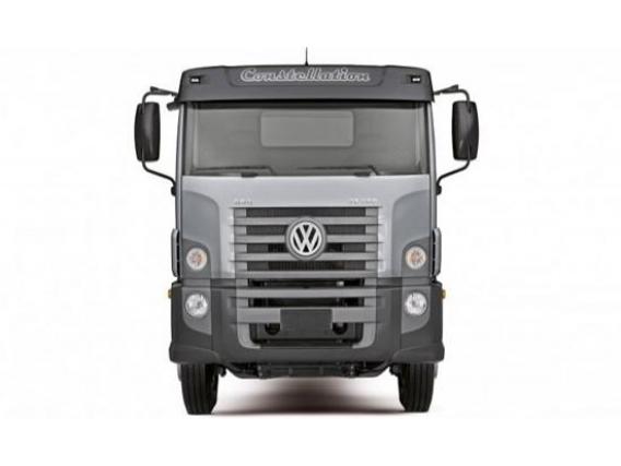 Camión Volkswagen Constellation 31.280