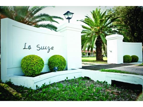 Campo de 26370 Has en Villa Angela, Chaco