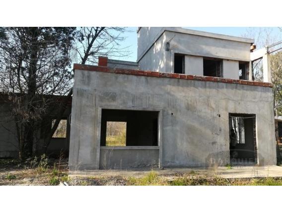 Casa 140 M2 - Parque Las Naciones