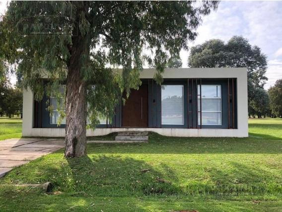 Casa 3 Dormitorios - 205 M2 - Guernica