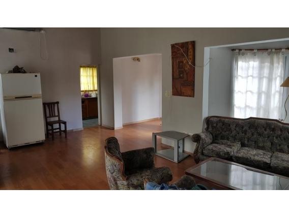 Casa 3 Dormitorios 300 M2 - Villa La Ribera