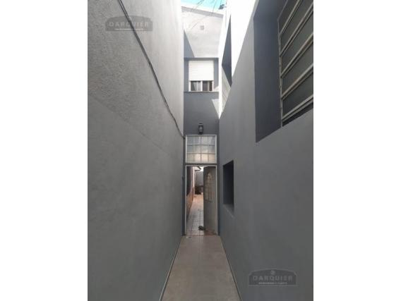 Casa 3 Dormitorios - 81 M2 - Temperley Este