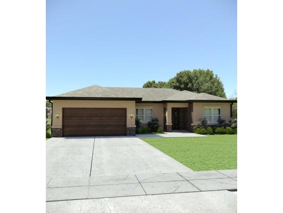 Casa 3 Dormitorios Inversion 10 Anual Orlando Usa