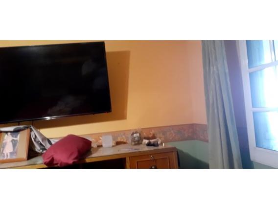 Casa En Pasaje Vera 3947 Santo Tome