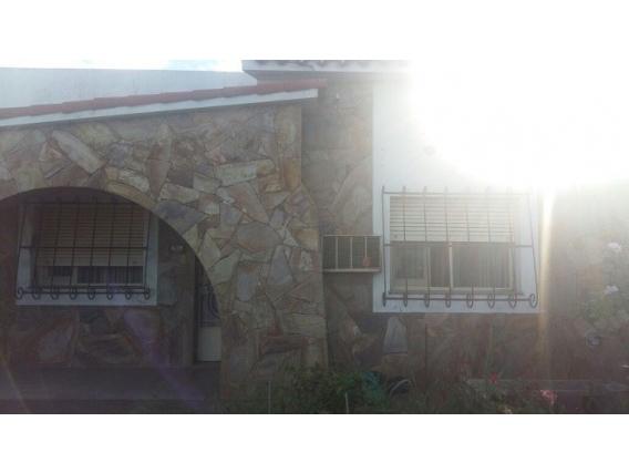Casa En Venta. Arroyo Seco, Sta Fe.152 Mts2