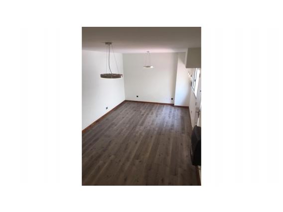 Casa Interna 2 Dormitorios Cochera La Republica 8550