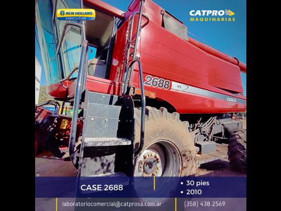 Case 2688