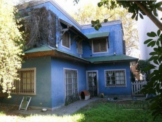 Casona 5 Dormitorios - 280 M2 - Diagonal Toll 1734